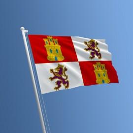 Castilla y Leon (Heráldica)
