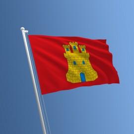 Pendón de Castilla