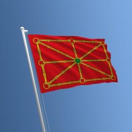 Bandera exterior 150x100cm