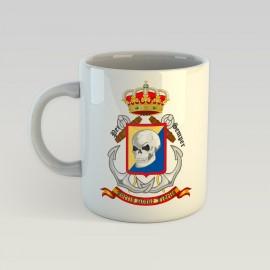 Brigada de Infantería de Marina (BRIMAR)
