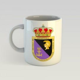 Escuela de Infantería de Marina General Albacete y Fuster