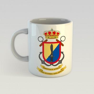 Fuerza de Guerra Naval Especial