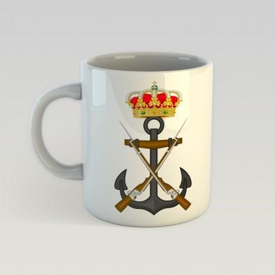 Fuerzas de Protección de la Armada
