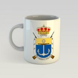 Unidad de Seguridad del Mando Naval de Canarias (USCAN)