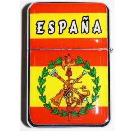 """Legión Española """"ESPAÑA"""""""