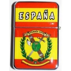 "Guardia Civil ""ESPAÑA"""