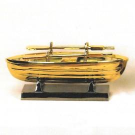 Figura Barca