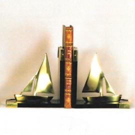 Apoya Libros Veleros