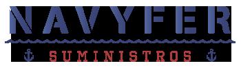 Navyfer