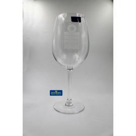 Pack de 12 copas de vino Almirante