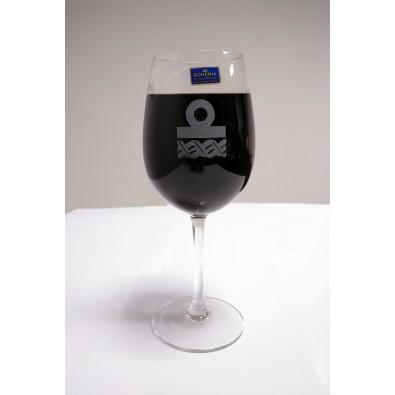 Pack de 12 copas de vino Contraalmirante